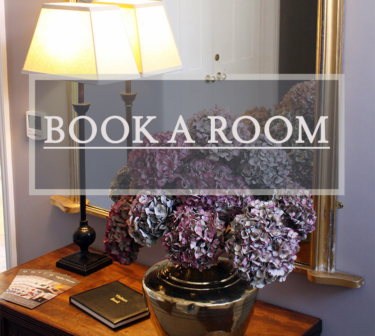 Book a room at Ogilvy House B&B.