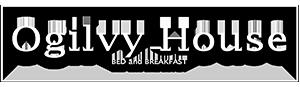 Ogilvy House Cromer Mobile Retina Logo